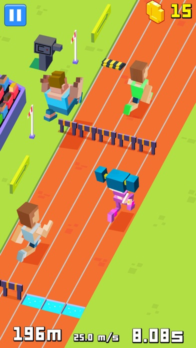 Download All Limpy Run! for Pc