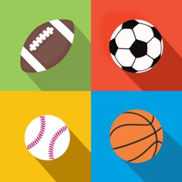 Sports Wallpapers & Backgrounds HD