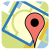 GPS Tracker-Mobile Tracking, Routing Record - Sinoway