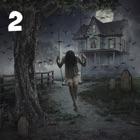 密室逃脱游戏 - 世界上最恐怖的鬼屋2 icon