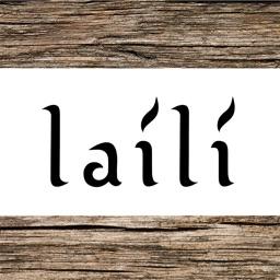 Laili