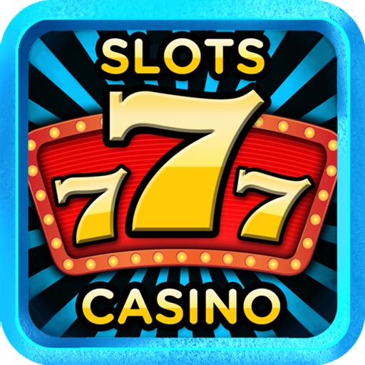 Fruit Loot Wild X Slots - Play And Win In Casino Games - Bustudy Slot