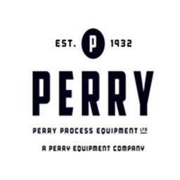perryprocessuk
