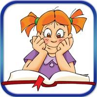 Codes for Masalım-Masal Kitaplığı - Çocuklar için sesli masal dinle ve oku! Hack