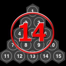 14 Puzzle