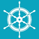 Nautic Unit icon