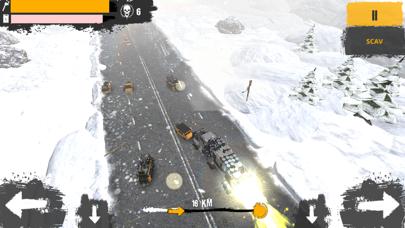 Unstoppable: Highway Truck Racing Gameのおすすめ画像1