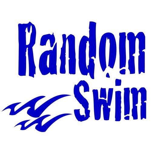 Random Swim