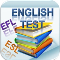 Codes for English Test Package (Grammar, Business, Synonym, Idiomatic Expressions, Common Errors) Hack