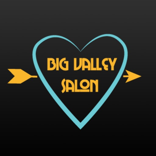 Big Valley Salon