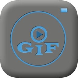 Animated Photo - Gif Animation Maker With  Custom Effects