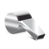 Whistle Phone - Vail Systems, Inc.
