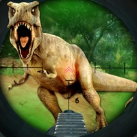 Codes for Carnivores Dinosaur Hunting Park 2016 - Reload Jurassic Era Hunting Season Hack