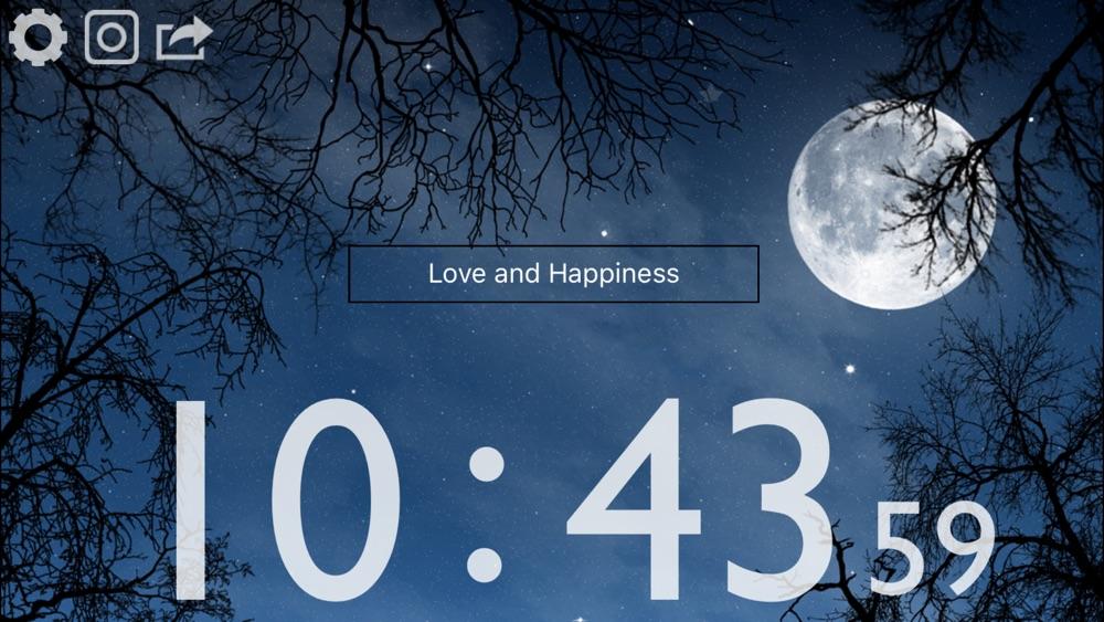 My Wish – 11:11 Make a Wish Reminder Countdown Cheat Codes