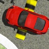 Car & Trailer Parking - Realistic Simulation Test Free - iPhoneアプリ