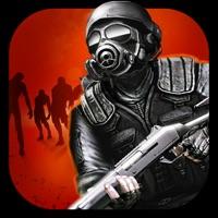 Codes for Zombies Apocalypse 3D Hack