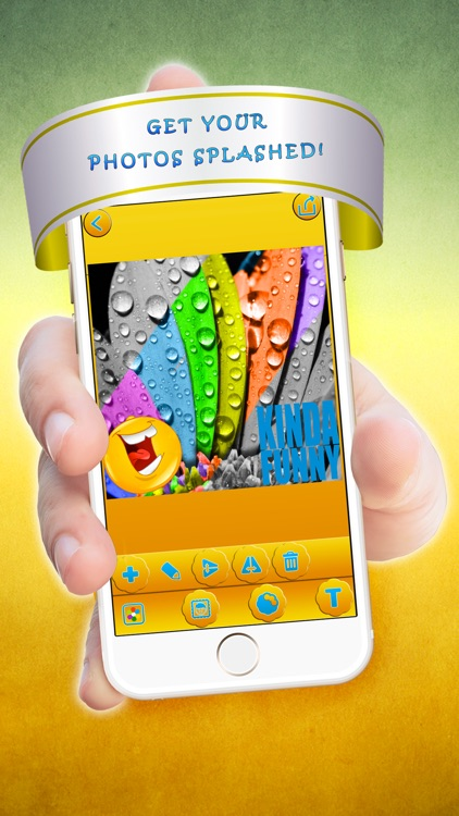 Color Splash Photo Editor – Recolor Black & White Pics With Color Pop And Grayscale Effect.s