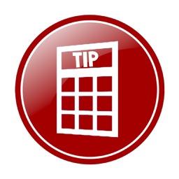 Tip Calc - Simple Tip Calculator