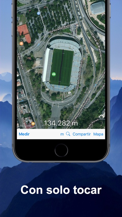 download Distancia apps 1