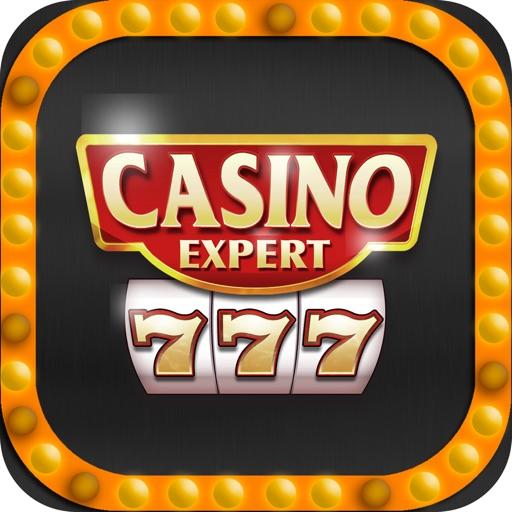 21 Casino Videomat Atlantis Casino - Free Slots Casino Game
