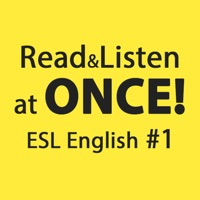 Codes for English ESL Learn, Read and Listen at Once Alice's Adventures Hack
