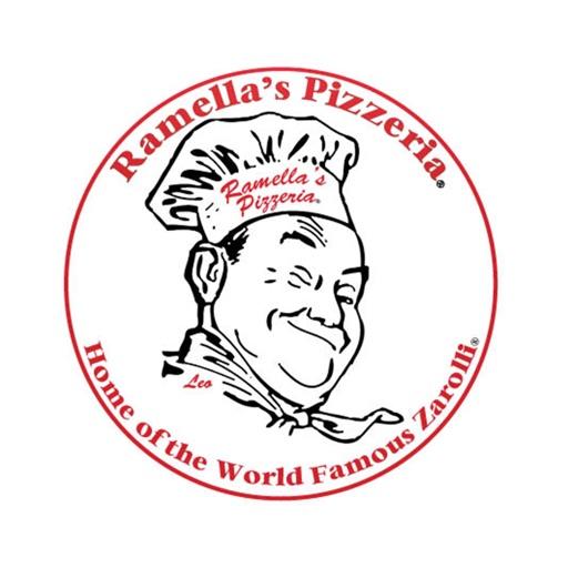 Ramella's Pizzeria