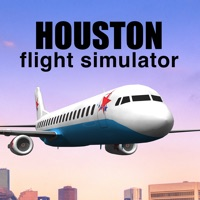 Codes for Houston Flight Simulator Hack