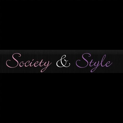 Society & Style
