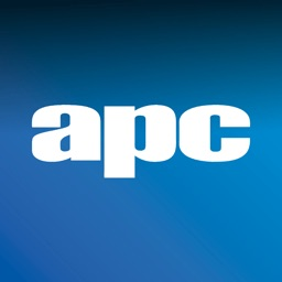 APC Australia: world's longest-running tech mag