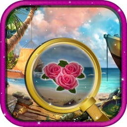 Ultimate Evening - Hidden Objects game for kids and adults