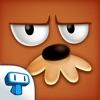 My Grumpy - 虚拟宠物