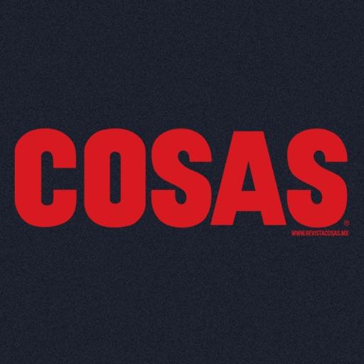 Cosas - México