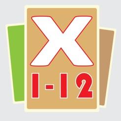Juegos De Multiplicacion Juegos Matematicos Divertidos En App Store