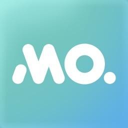 MO-健康生活必备,您的家庭健康小助手