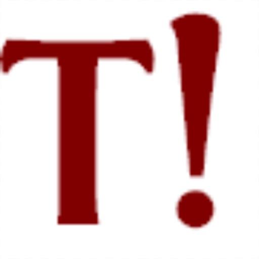 Tumenye.com