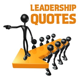Leadership skills quotes and tips
