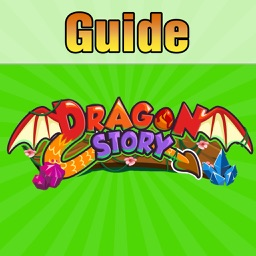 Guides for Dragon Story