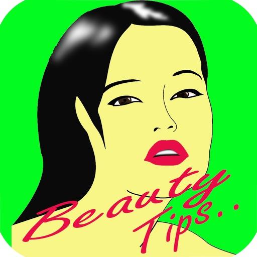 Beauty Tips Free
