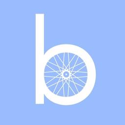 Bike Hub ATX
