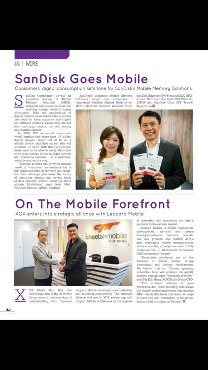 PC.com Malaysia screenshot-3