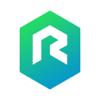 Radarr Pro
