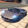 Extreme Car Driving Simulator Ranking