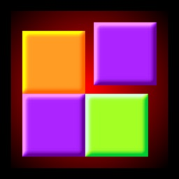 Set Box - Unique Puzzle Game