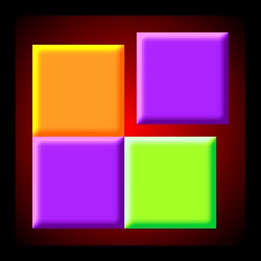 Set Box - Unique Puzzle Game