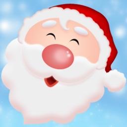 Santa Wish for Christmas