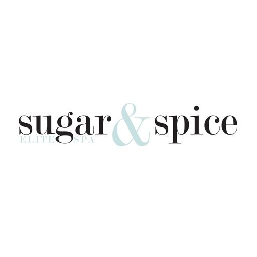 SugarAndSpiceEliteSpa