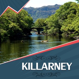 Killarney Tourism Guide