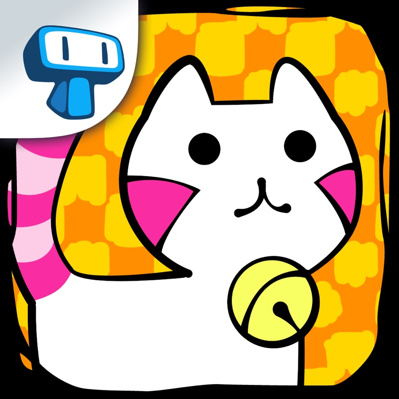 Castle Cats - Idle Hero RPG - Online Game Hack and Cheat | Gehack com