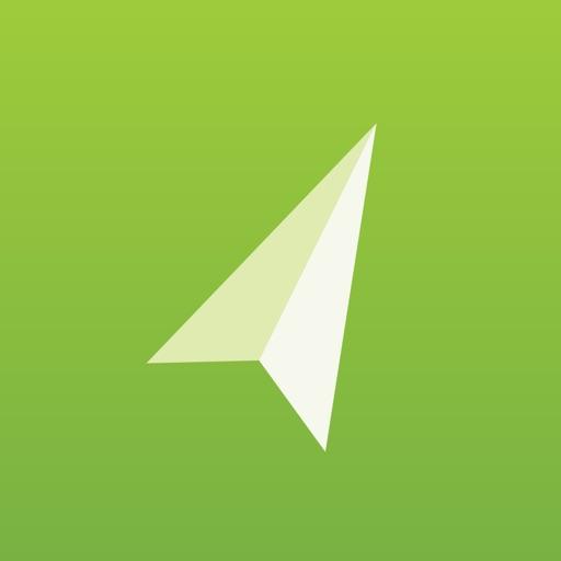 BlancRide – Social Transportation Network