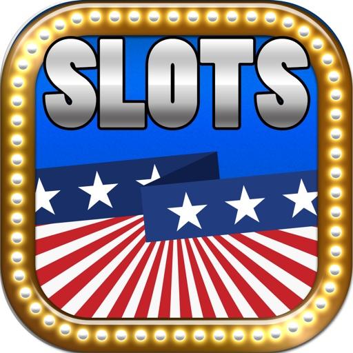 Beach Party, Casino EXPERIENCE Slots Machine - FREE